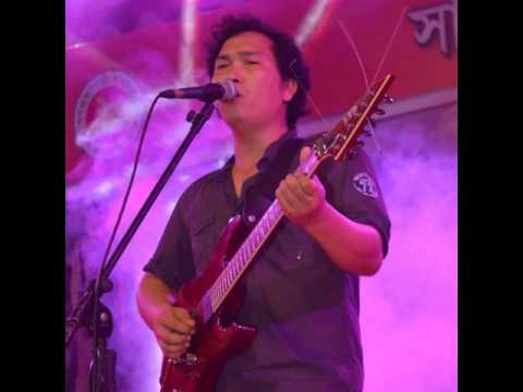Xxx Mp4 Chakma Song Dibe Chokh Podho Hitte Rini Chai Koyel Chakma Purnima Chakma 3gp Sex