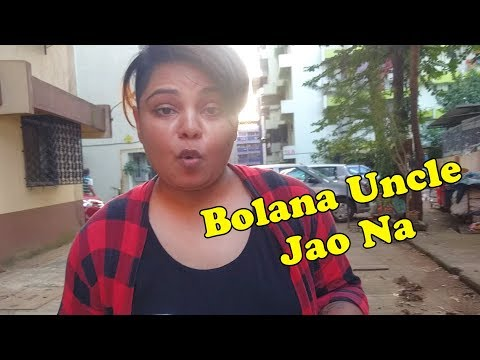 Xxx Mp4 INDIAN LESBIAN RANT BOLANA UNCLE JAO NA OFFICIAL MUSIC VIDEO 3gp Sex