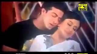 Bangla Movie Song 2013 Shakib Khan and Purnima   YouTube