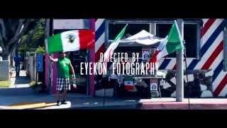Asol - I'm From A City [East LA]
