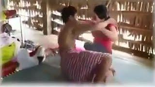 ឪពុកចាប់រំលោភកូនខ្លួនឯង,អនិច្ចាសីលធម៌ខ្មែរ,khmer educational video,វីដេអូអប់រំ,