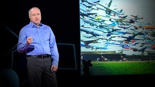 Why noise is bad for your health -- and what you can do about it | Mathias Basner