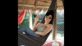 sok pisey khmer sexy girl