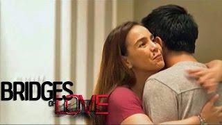 Bridges of Love: Hug