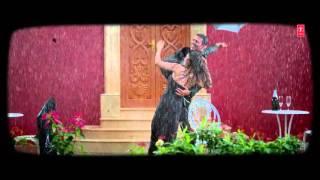 'SOCH NA SAKE' Video (Bengali Version) | AIRLIFT |  | Aman Trikha | T-Series