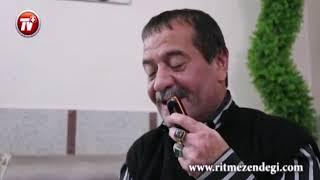 با امین آقا فرزانه گنده لات مشهور تهران؛ از خاطرات عجیب زندان تا خالکوبی نام مادر در دهان!/قسمت دوم
