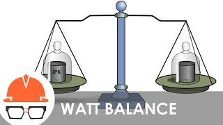 Redefining the Kilogram with the DIY Watt Balance