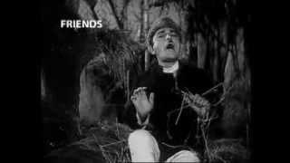 PALAT TERA DHYAN KIDHAR HAI--NOOR MOHD CHARLIE--NAUSHAD--SANJOG-1943