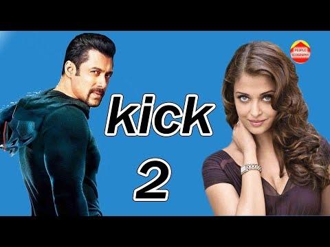 Xxx Mp4 सबसे बड़ी खबर Kick 2 मैं सलमान के साथ होंगी ऐश Salman With Aish 3gp Sex