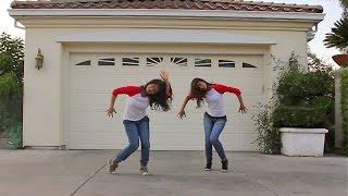 Naina and Manpreet CONTEST: Whip & nae nae