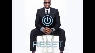 RESET I, II, III