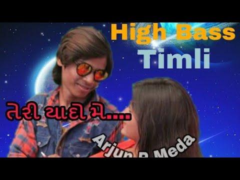 Xxx Mp4 Arjun R Meda Super Hit Timli Remix High Bass 3gp Sex