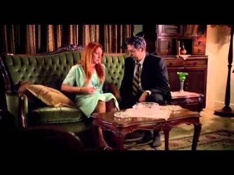 Xxx Mp4 Devrim Arabaları Full HD Film Izle 3gp Sex