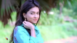 Bristy Chuye   Tahsan   Moutushi   Etota Valobashi   Apurbo   Ishika Khan   Bangla Drama Song720p 1