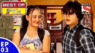 Best of FIR - एफ. आई. आर - Ep 3 - 5th Apr, 2017