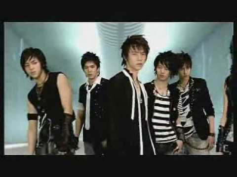 Xxx Mp4 Super Junior H U SUNNY 3gp Sex