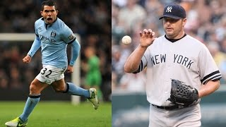 Top 10 Athletes Who Joined Archrival Teams