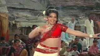 Apna Desh - Sun champa sun tara