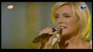 Sound of Silence - Dana Winner, Simon and Carfunkel  [show]