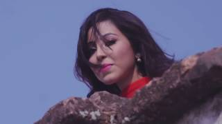 NEW SONG SHOPNE KHUJI TOMAY SADAT HOSSAIN ARONNO PASHA RIFA JAHAN New Music Video 2017 Full HD