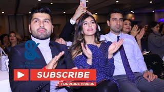 Najim Nawabi - Pashto Song  2019