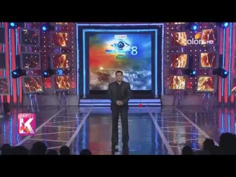 Salman Khan Message For Peshawar Attack Victim Families