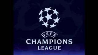 UEFA Champion's League Song FULL