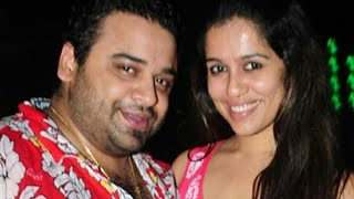 രഞ്ജിനി ഹരിദാസ് വിവാഹിതയായി   Renjini Haridas got married