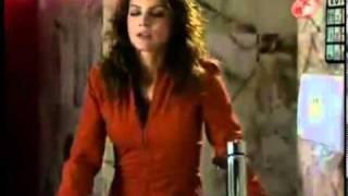 Watch Cuando Me Enamoro - Jerónimo Y Renata (Capítulo 8) Online - VideoSurf Video Search.mp4