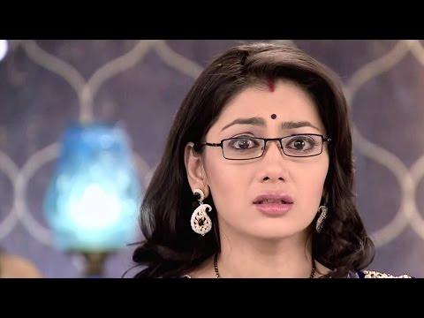 Актеры сериала женская доля индия