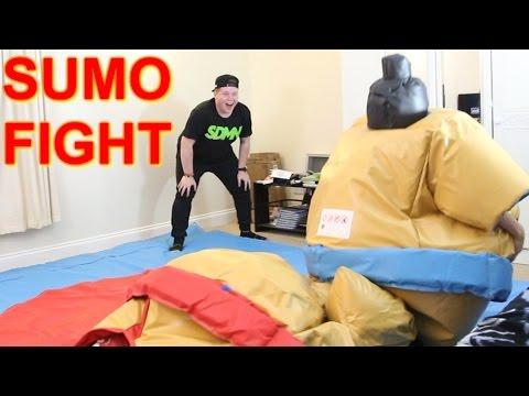 Xxx Mp4 SUMO FIGHT WITH W2S 3gp Sex