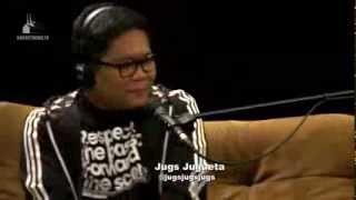 GTWM S02E006 - Jugs Jugueta