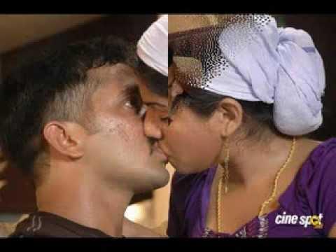 Xxx Mp4 Drogam Nadanthathu Enna Editing JIJO Flv 3gp Sex