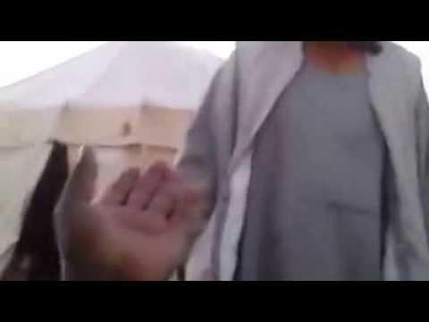 راعي سوداني مش امين نفس صاحبنا الامين هههههههه