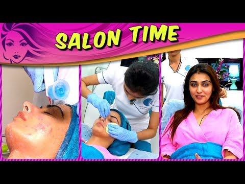 Xxx Mp4 Nikita Sharma Talks About Her TV Journey From A Cafe To Goddess Lakshmi Salon Time 3gp Sex