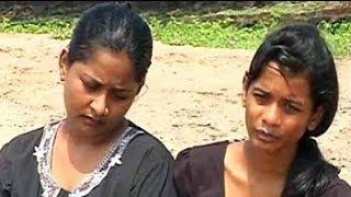 Humaari Betiyaan: Rehabilitating girl children of sex workers