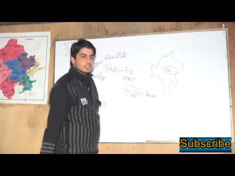 Xxx Mp4 Rajsthan Ki Famous Bani Thani Indias Monalisa RAS SI AND IInd Grade Level By Subhash Charan 3gp Sex