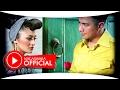 Download Lagu Delon & Siti Badriah - Cinta Tak Harus Memiliki (Official Music Video NAGASWARA) #music
