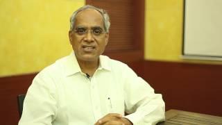 TiECON Chennai 2015 - Mr. Lakshmi Narayanan