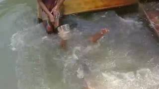 AAA BEST OF FUNNY VIDEO New Comedy Funny  BENGALI MOST LAFINIG- WHATSAPP CATAGORY - VILLAGE LOCAL