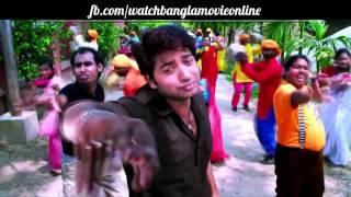 Bangla Movie New Video Song 2014 Full HD Joler Kumir Official Film Music Video 720p