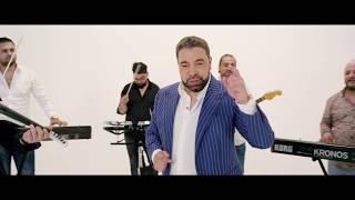 Download FLORIN SALAM - Striga lumea dupa mine sefule [oficial video] 2018