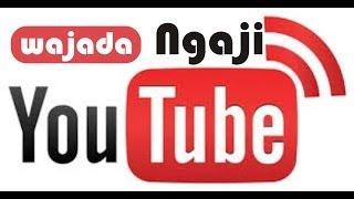 Wajada Ngaji: AL HIKAM KH IMRON JAMIL 6