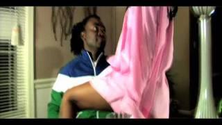 JayArr - Sex Message {Offcial Video} - Sierra Leone