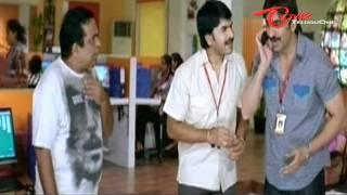 Raviteja Reveals Illegal Affair Of Hot Bhuvaneswari