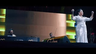DJ Hamida feat. Cheba Maria -