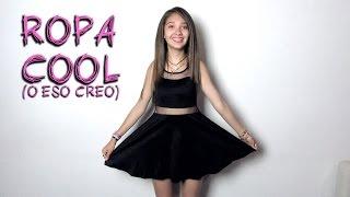 HAUL CHISTOSO - Amara Que Linda