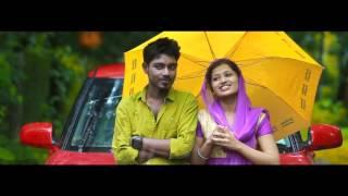 ഭാഗ്യമാണെന്റെ ഭാര്യ│Jilshad Vallappuzha Hit Video Album│2016 Hit Video Album