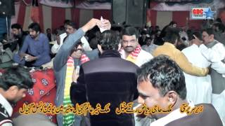 Wa Wa VE Zara Jiya Nimbowa | Talib Hussain Dard and Imran Talib