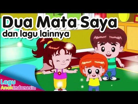 Xxx Mp4 DUA MATA SAYA Dan Lagu Lainnya Lagu Anak Indonesia 3gp Sex
